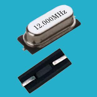 谐振器-有源晶振/无源晶振/贴片晶振/石英晶振/深圳
